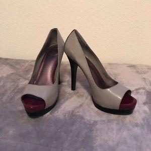 Shoes - Jessica Simpson Sandals